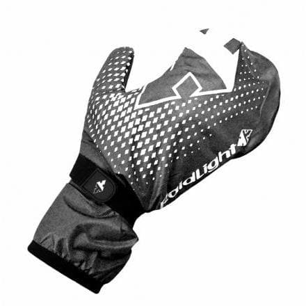 Raidlight Overmitts MP+ Waterproof Glove, Gloves, Raidlight - Gone Running