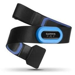 Garmin HRM Tri, GPS watch, Garmin - Gone Running