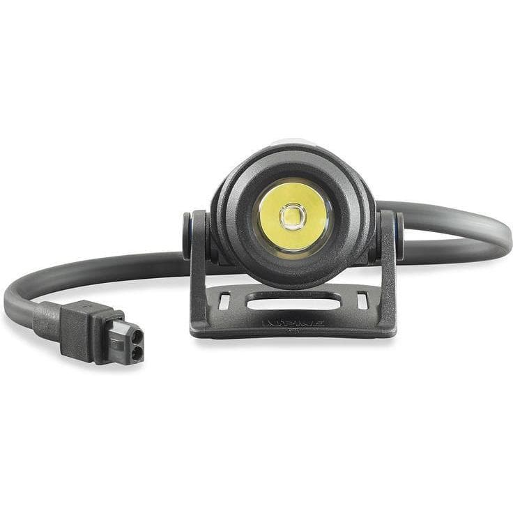 Lupine Neo Headlamp (900 lumens), Head Torch, Lupine - Gone Running
