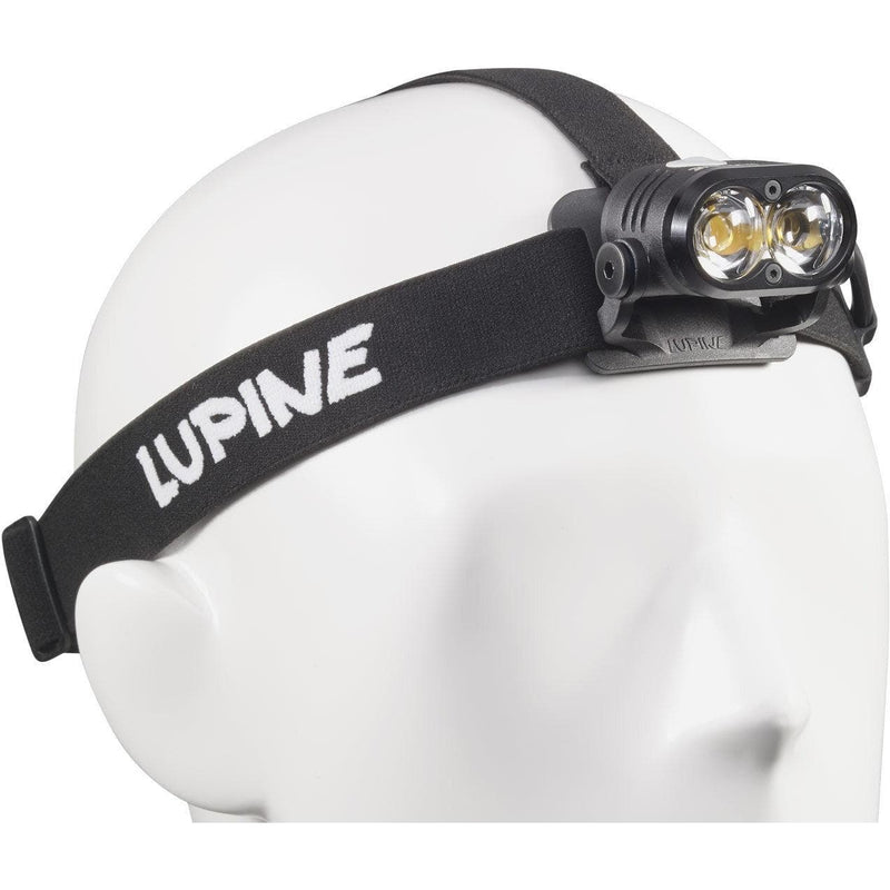Ferei HL45 - 500 Lumen LED Headlamp