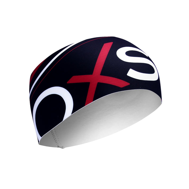 Oxsitis Men's Headband, Headband, Oxsitis - Gone Running