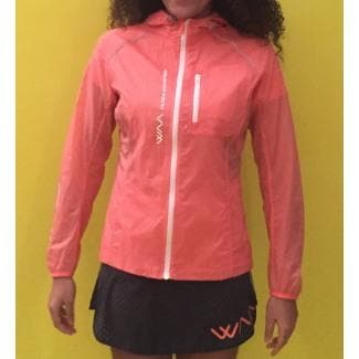 WAA Women's Ultra Light Jacket, Jacket, WAA - Gone Running