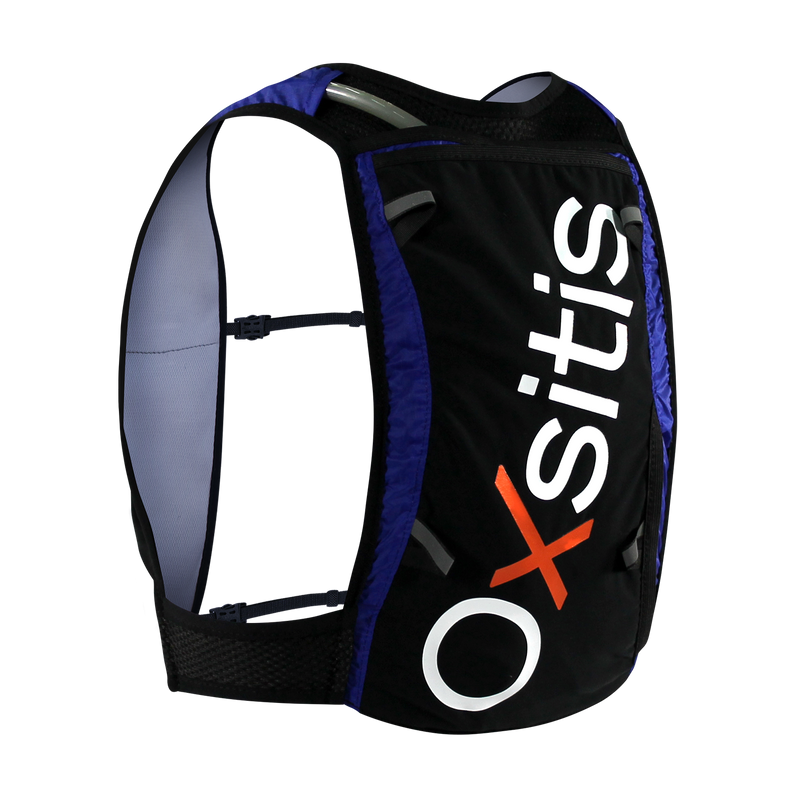 Oxsitis Men's MTB 3, Backpack, Oxsitis - Gone Running