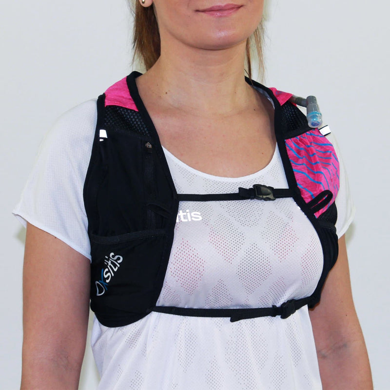 Oxsitis Women's MTB 3, Backpack, Oxsitis - Gone Running