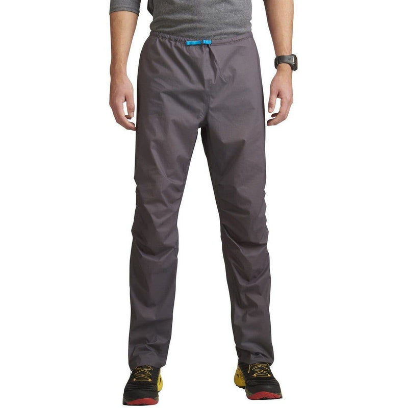 Ultimate Direction Men's Ultra Pants V2, Pants, Ultimate Direction - Gone Running