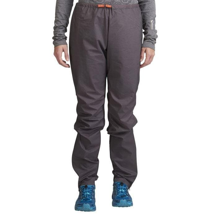 Ultimate Direction Women's Ultra Pants V2, Pants, Ultimate Direction - Gone Running