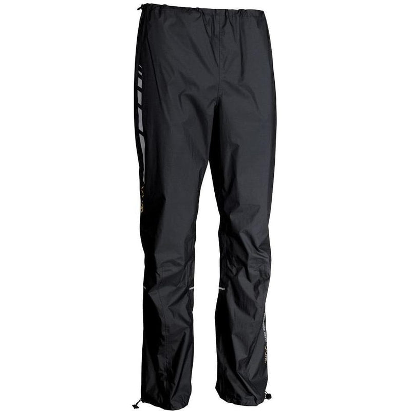 WAA Men's Ultra Light Pants, Pants, WAA - Gone Running