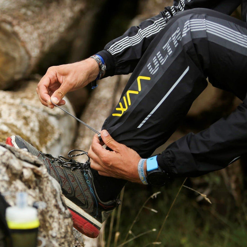 WAA Ultra Rain Pants 3.0, Pants, WAA - Gone Running