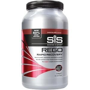 Recovery - SiS REGO Rapid Recovery - Chocolate*