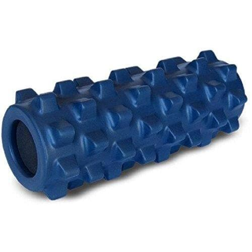Deep Tissue Massage Roller~, Rehab, Taobao - Gone Running