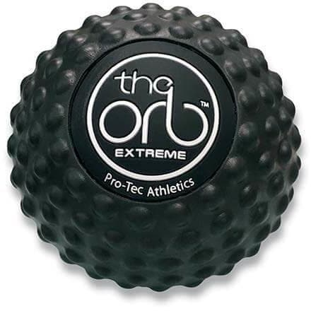 "Pro-Tec Orb Extreme 5"", Rehab, Pro-Tec - Gone Running"