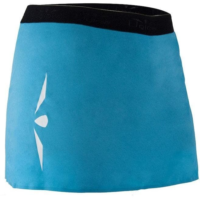 Uglow Women's Speed Aero Skirt, Shorts, Uglow - Gone Running