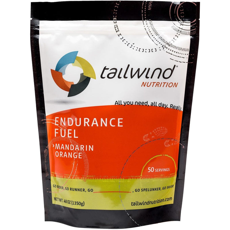 Sports Drink - Tailwind Endurance Fuel