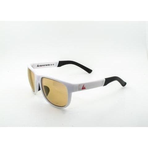 Alpinamente 2841m Photochromic Sunglasses, Sunglasses, Alpinamente - Gone Running