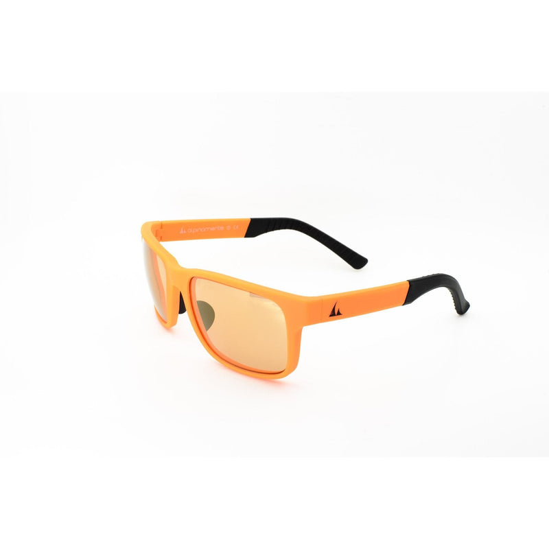 Alpinamente 3264m Photochromic Sunglasses, Sunglasses, Alpinamente - Gone Running