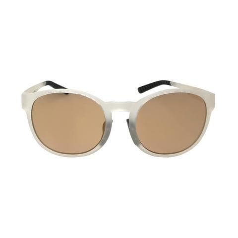 Alpinamente VANDELLI Photochromic Sunglasses