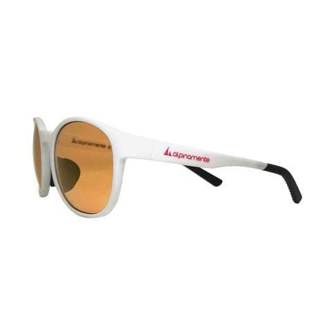 Alpinamente PELMO Photochromic Sunglasses, Sunglasses, Alpinamente - Gone Running
