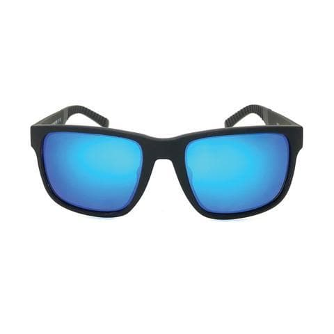 Alpinamente 3264m Photochromic Sunglasses
