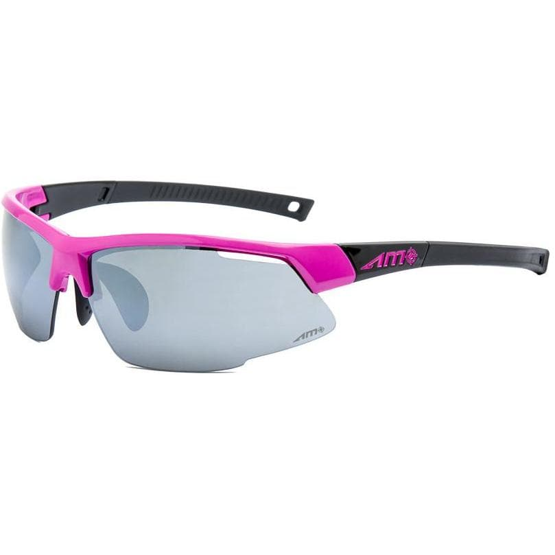 AMO - GALE Trail Running Sunglasses, Sunglasses, AMO - Gone Running