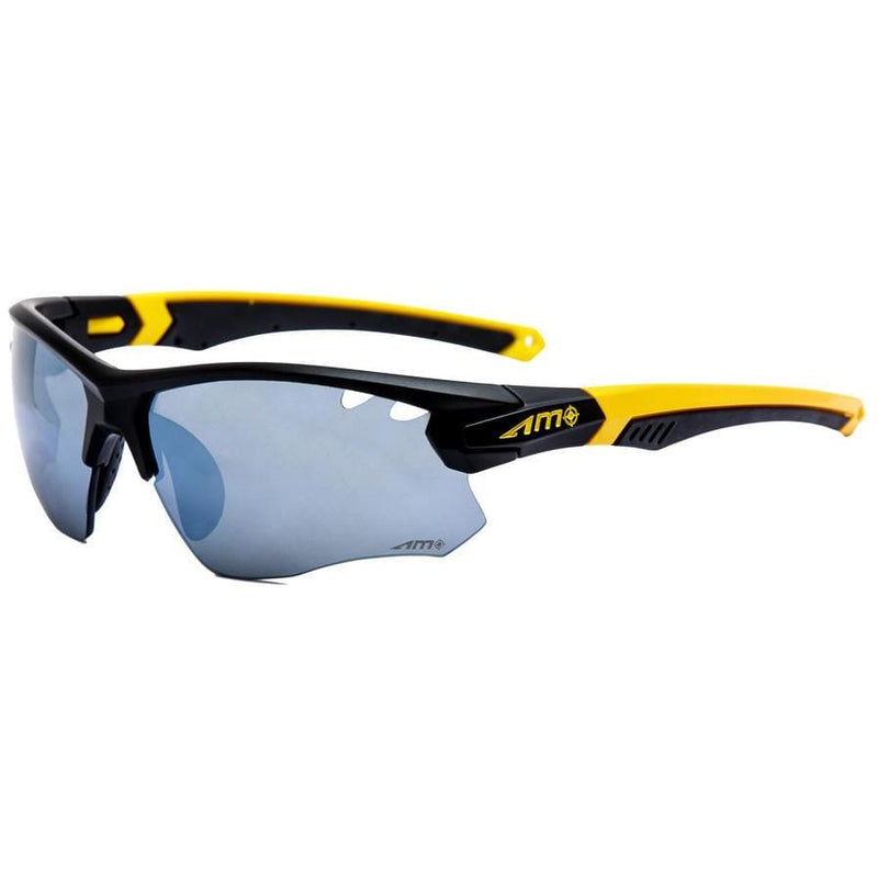 AMO - IRONCATCHER Trail Running Sunglasses, Sunglasses, AMO - Gone Running