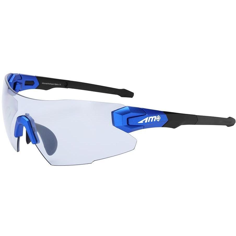 AMO - MASK SHIELD Professional Sunglasses, Sunglasses, AMO - Gone Running