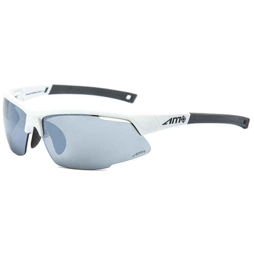 AMO - NIMBUS Trail Running Sunglasses, Sunglasses, AMO - Gone Running