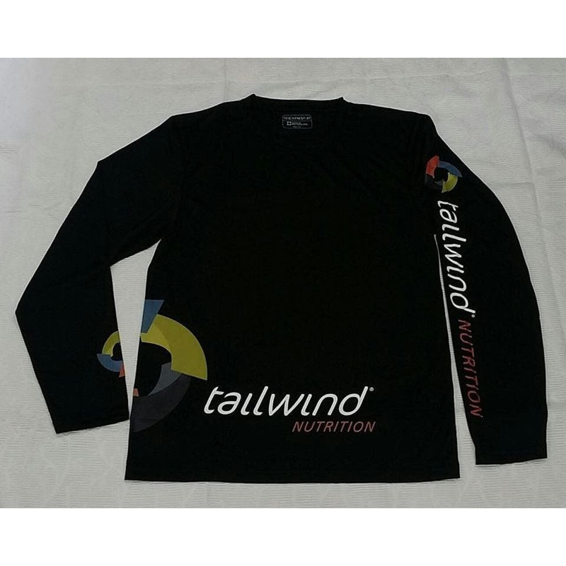 Tailwind Technical Run Tops, Tops, Tailwind Nutrition - Gone Running