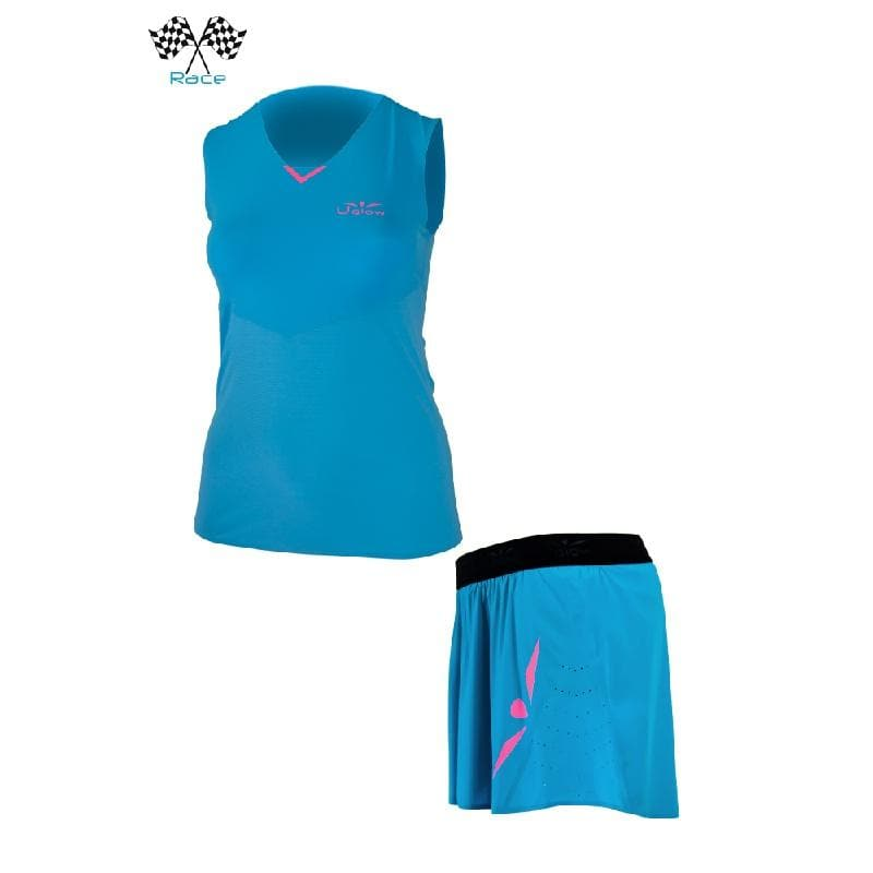 Tops - Uglow Women's Speed Aero Set