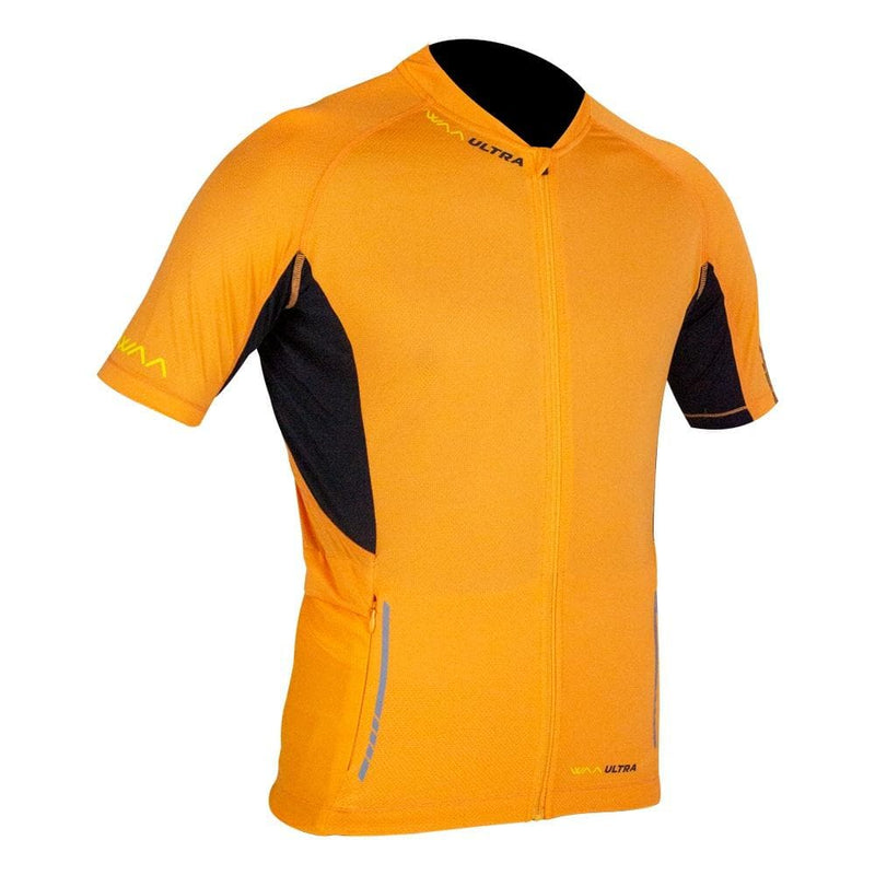 WAA Men's Ultra Carrier Shirt 3.0, Tops, WAA - Gone Running