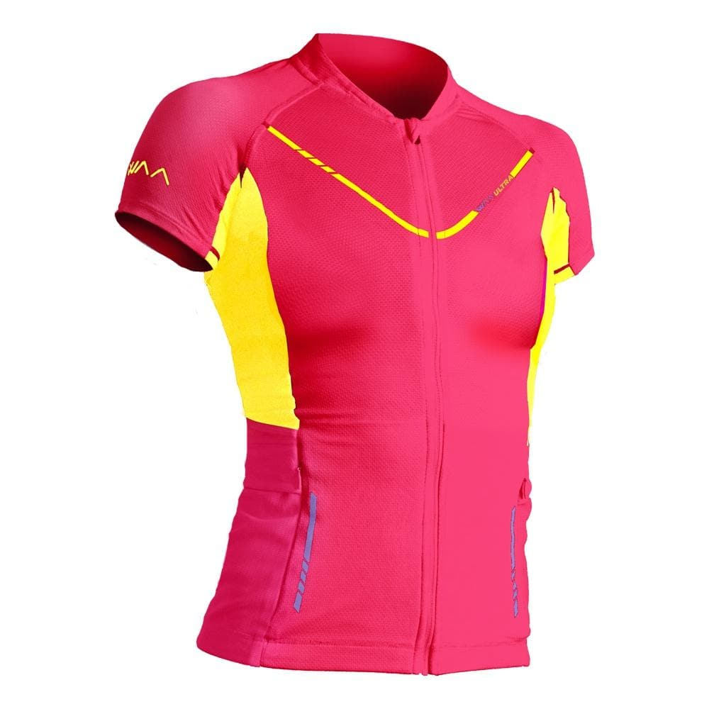 Tops - WAA Women's Ultra Carrier Shirt 2.0