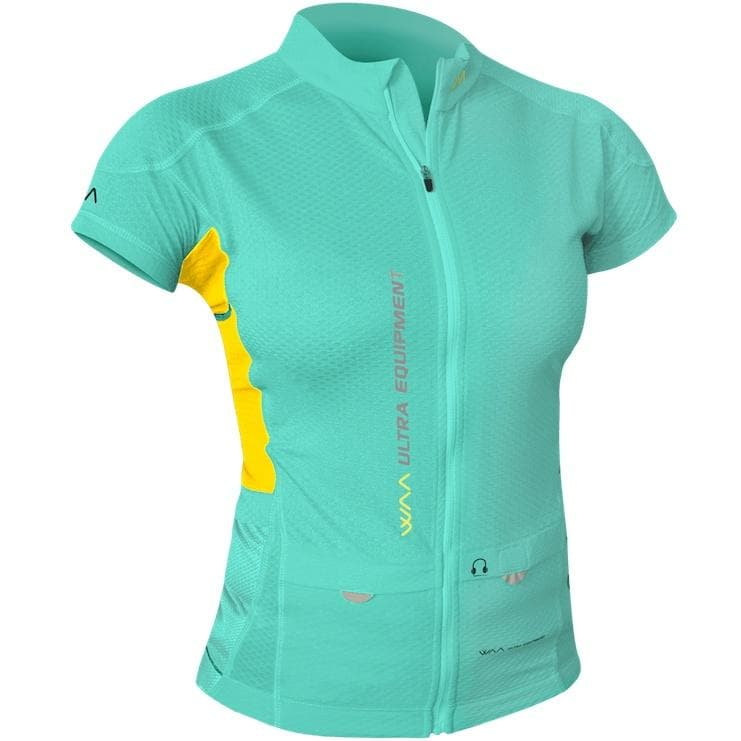 Tops - WAA Women's Ultra Carrier Shirt