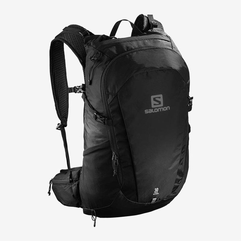 Salomon Trailblazer 30 Backpack - Gone Running