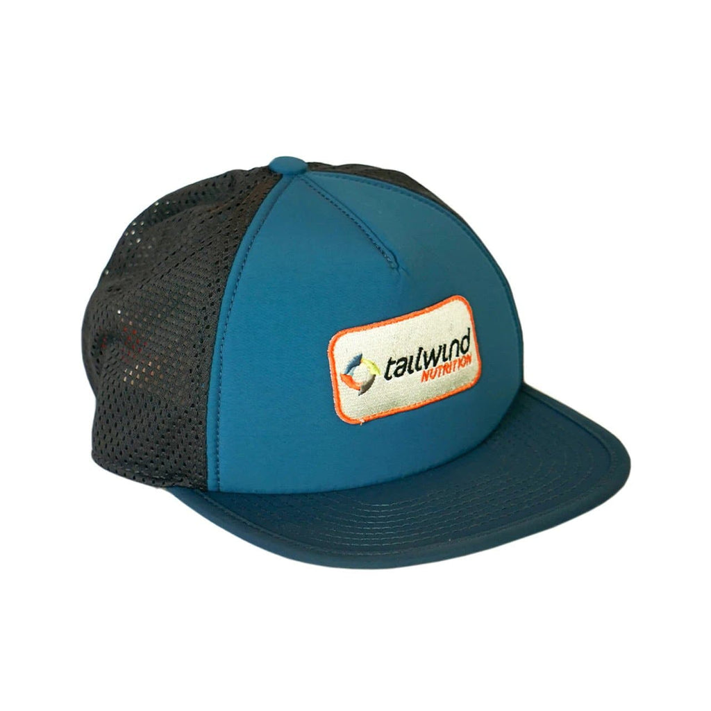 Tailwind Trucker Hat, Caps, Tailwind Nutrition - Gone Running