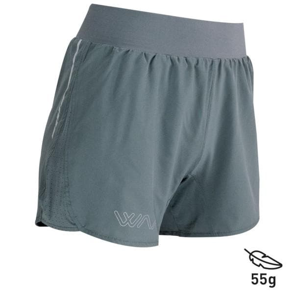 WAA Women's Light Short, Skort, WAA - Gone Running