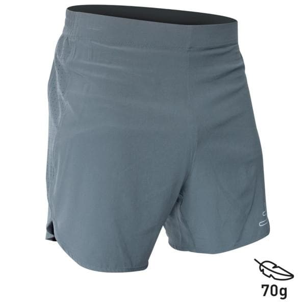 WAA Men's Light Short, Shorts, WAA - Gone Running
