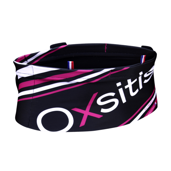 Oxsitis Women's SlimBelt Trail, Waist Belt, Oxsitis - Gone Running