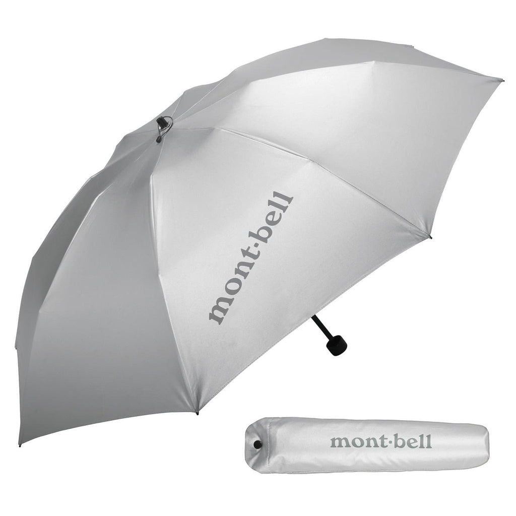 Montbell Sun Block Umbrella, Other, Montbell - Gone Running