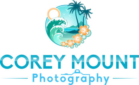 Corey Mount Photography & Video