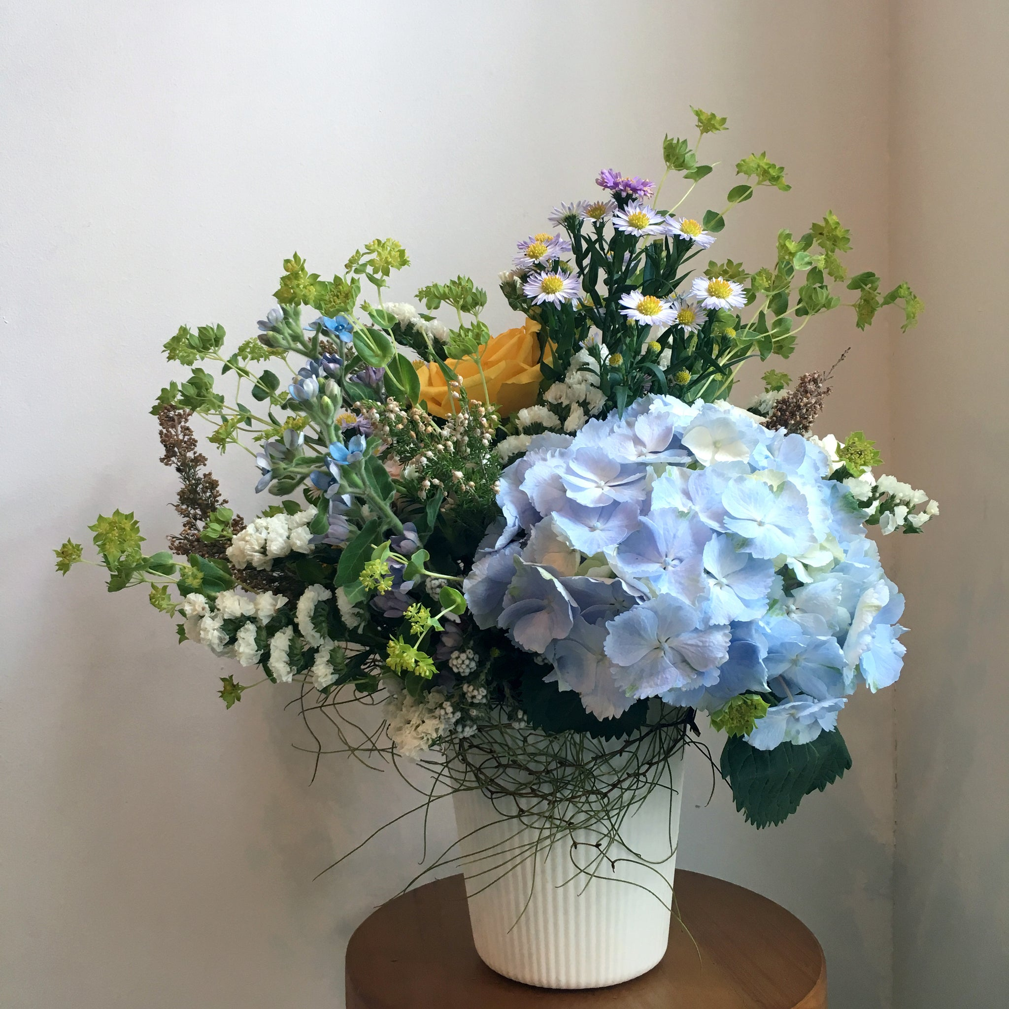 Arrangement / Happy Spring