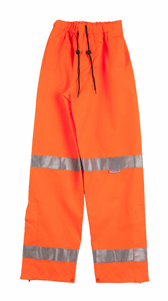 Safety Pants - HP01A - J&M Workwear  - 1