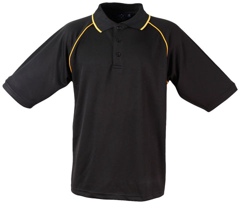 Champion Polo - PS20 - J&M Workwear  - 1