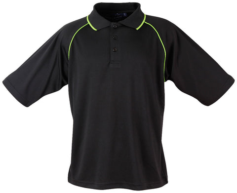 Champion Polo - PS20 - J&M Workwear  - 2