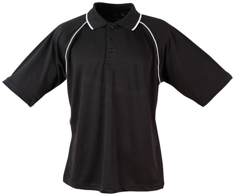 Champion Polo - PS20 - J&M Workwear  - 4