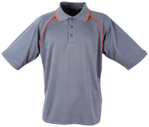 Champion Polo - PS20 - J&M Workwear  - 6