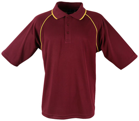 Champion Polo - PS20 - J&M Workwear  - 7