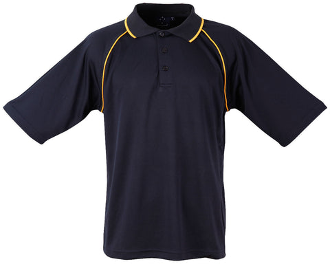 Champion Polo - PS19 - J&M Workwear  - 26