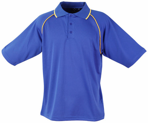 Champion Polo - PS20 - J&M Workwear  - 13