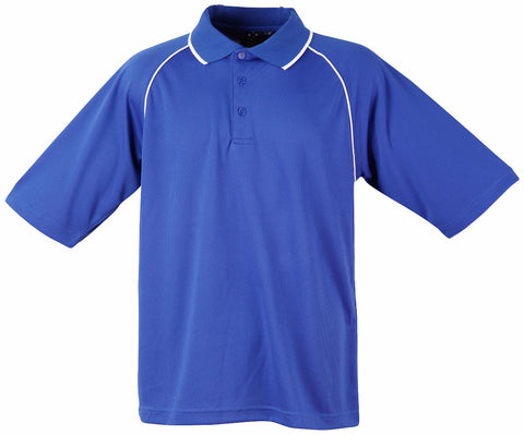 Champion Polo - PS20 - J&M Workwear  - 14