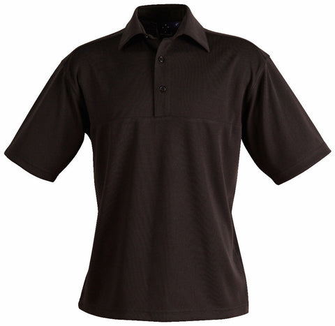 Formula Polo - PS21 - J&M Workwear  - 2