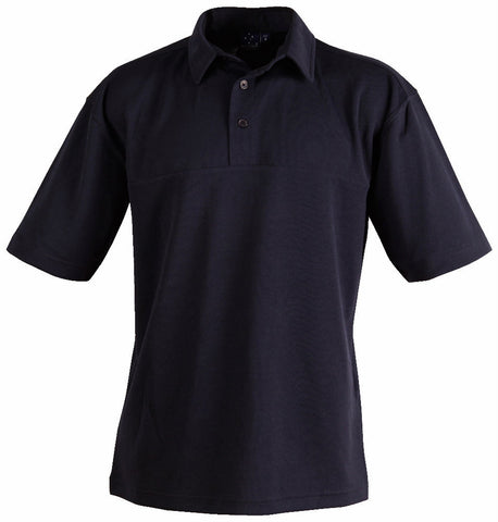 Formula Polo - PS21 - J&M Workwear  - 6